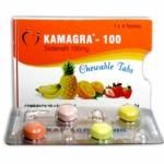 kamagrachewable100mg