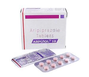 arpizol10mg