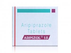 arpizol15mg