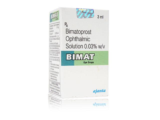 bimat3ml