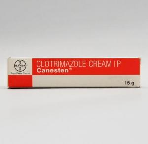 canestencream1