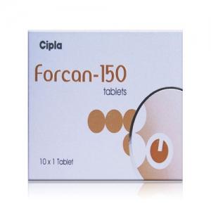 diflucan-generic150mg