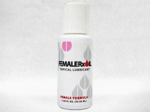 female-rx-oil
