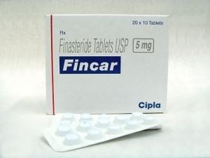 fincar5mg