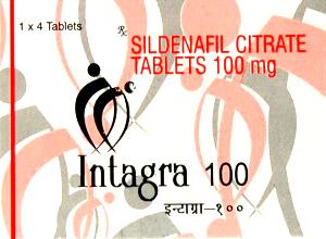 intagra100mg