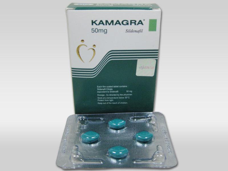 kamagra50mg
