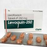 levoquin250mg