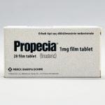 propecia1mg