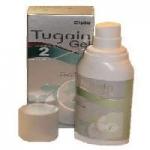 tugain-jelly