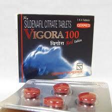 vigora100mg