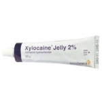 xylocaine-jelly0.02