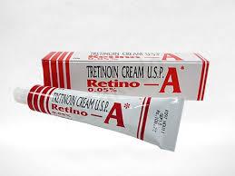 retinoa005