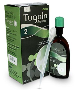 tugain-2