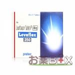 leboflox250mg