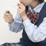 どうしてもタバコが吸いたい、辞められない人は我慢より薬で確実に禁煙!