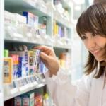 知ってた?病院で扱う薬の大半は処方箋なしでも薬局や通販で購入できる