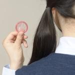 早漏改善にコンドームは有効!が世の中には究極の早漏対策コンドームも…