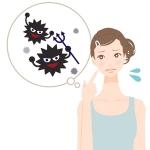 カンジダ膣炎の治療には市販薬よりも効く「飲み薬」があるってご存知?