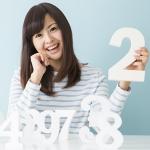 【バイアグラジェネリック薬】人気ランキングベスト3をこっそり公開!