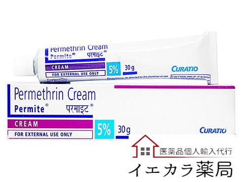 PERMITE-Cream-5-60gm