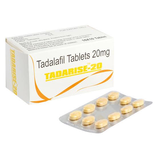 TARSN20T10