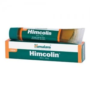HIMHMNAG30