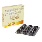 マルチビタミン(Multivitamin)30錠