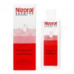 ニゾラルシャンプー(Nizoral Shampoo)50ml