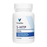 5-HTP100mg・バイタルミー(VitalMe)