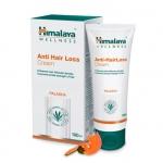 アンチヘアロスクリーム (Anti Hair Loss cream)