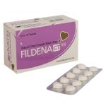 フィルデナプロフェッショナル100mg(FildenaProfessional)