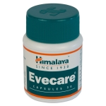 ヒマラヤ・イブケア(Evecare)月経前症候群